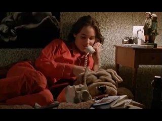 Пятнадцатилетняя / La fille de 15 ans (1989)