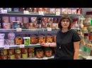 Видео от Лакокраска LIDA Оттенки яркой жизни