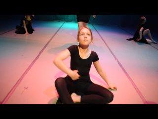 "Video by ""Premiere dance"" - Обучение танцам Череповец"