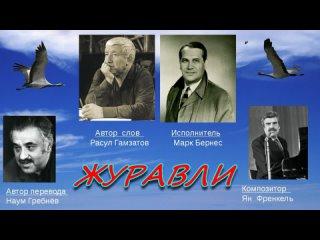 Video by Yury Bakal