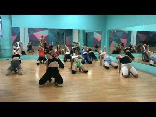 Only women weekend| Женские тренинги | Танцы и психология
