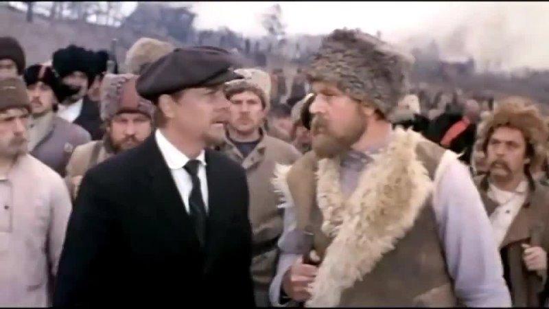 И на Тихом океане 1973 военная драма реж Юрий Чулюкин