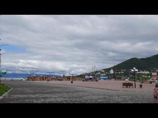 Wideo od Timofej Trunow