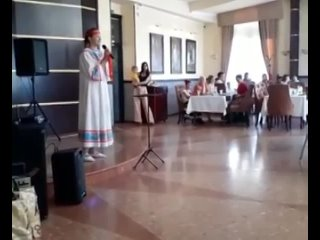 """วิดีโอโดย Благотворительный фонд """"Берег Жизни"""", г. Анапа"""