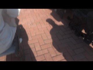 Видео от Гармонисты Вологодчины