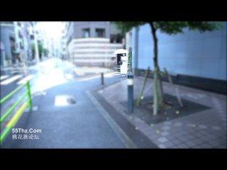 Video by Dark Energy