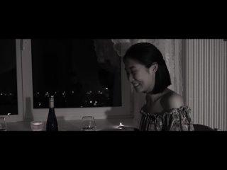 Видео от Четвёртого Дистрикта