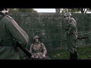 BBC - Высадка в Нормандии