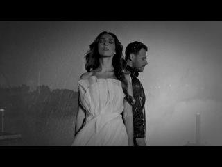 EMIN, Алсу - Разные (Премьера клипа)