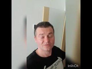 ВИДЕО ДОЛБОЁБА (132)