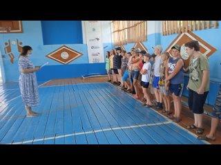 Videó: МБОУ «Николаевская СОШ»