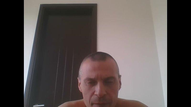 Taliban Afghanistan ISIS ISIL Khazan West 11am12Aug2021