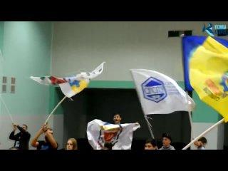 "Видео от Школа студенческого актива ""Кузница кадров-2021"""