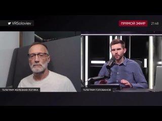 Video da Andrej Zhukov