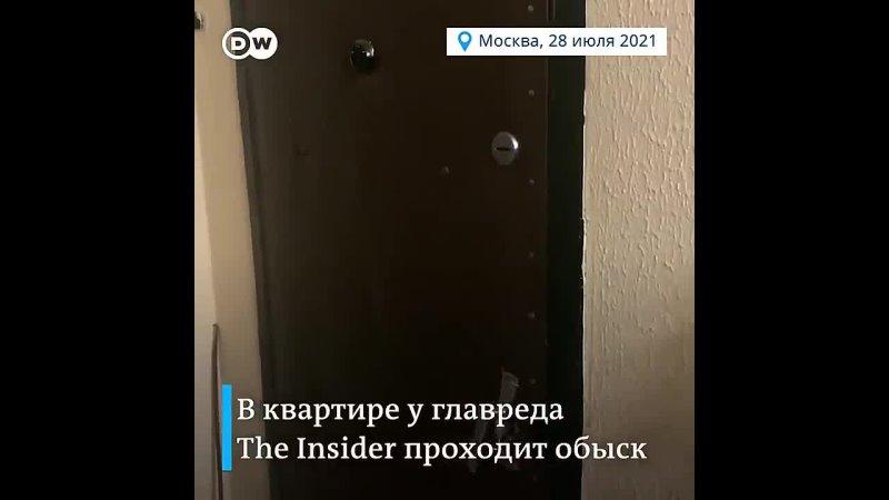 Видео от Ольги Ба
