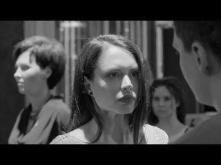 Премьера! VESNA305 - БЕЛАМОРЕ (фан клип)