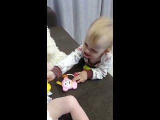 """Видео от Благотворительный марафон АКЦИЯ """"Я ДЫШУ"""""""
