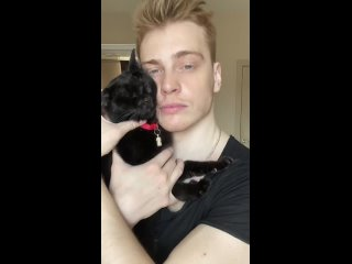 Video by Спасибо, орнул по-сахалински!