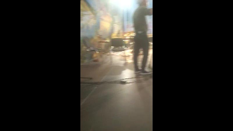 Видео от Эльмиры Фасхутдиновой