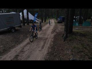 Video by Ivan Muravyev