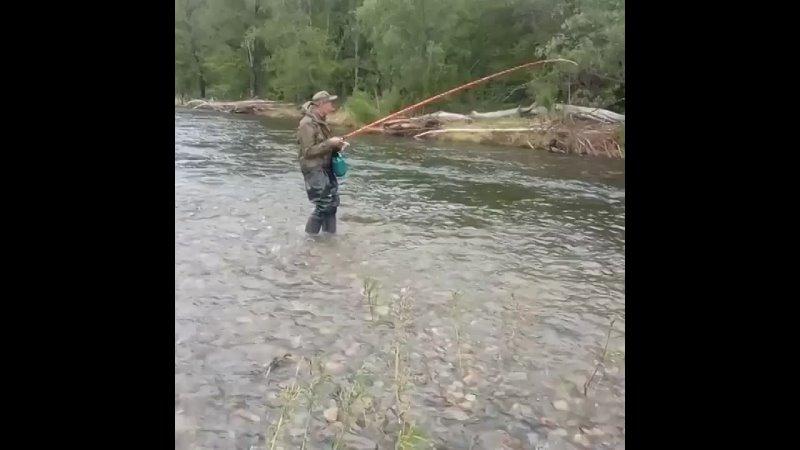 Братство охотников и рыболовов