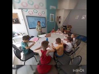 Video by ABC CLUB/АНГЛИЙСКИЙ И КИТАЙСКИЙ ЯЗЫКИ/Пушкино