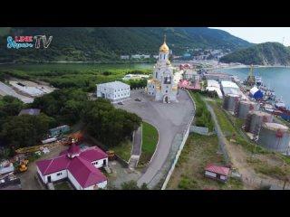 Видео от StreamLine TV