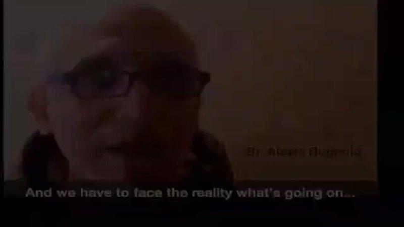 Видео от Елены Карповой