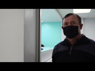 Video by Клиника Стандарт | Микрохирургия глаза| Пенза