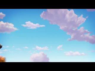 Елена - Принцесса Авалора - 👑👑 3 сезон 26 серия   Мультфильм[Мультики, для детей, мультфильмы, видео, смешные, смотреть, кино]