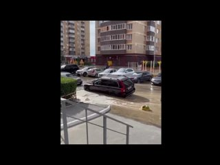 Видео от Тюмень: 72news. Новости Тюмени