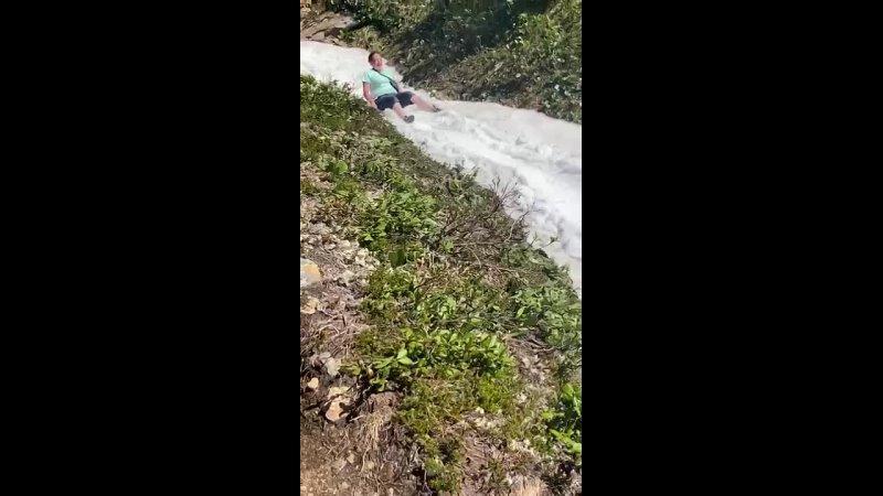 Видео от Елены Ивановой