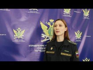 Video by Кстати... (Новости Нижнего Новгорода)