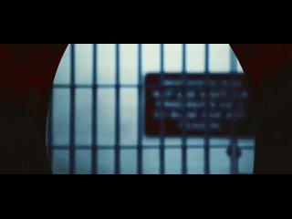 криСТО13 - Дональд Дак(сниппет)