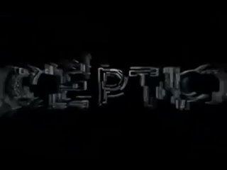 Inception. Пародийный трейлер