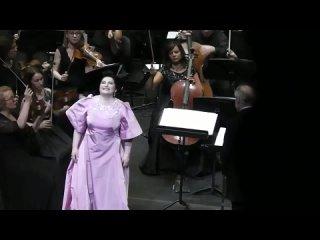 Video by Tatyana Zueva