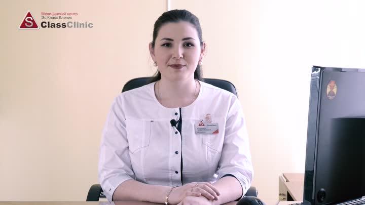 Видео от Ульяновск - Online