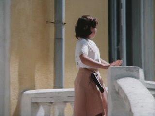 Каникулы Петрова и Васечкина. Обыкновенные и невероятные (1984) 1 серия
