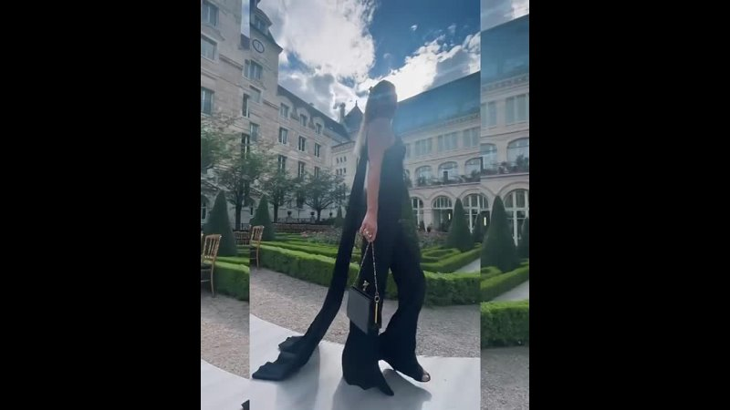 Видео от Радио Русский Хит