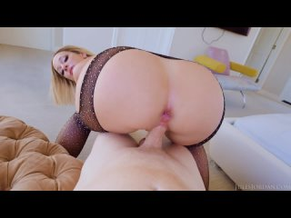 JulesJordan Jada Stevens What Does The CDC Recommend For All This Ass (Anal, Blowjob, Big Ass, Cowgirl, Deepthroat)