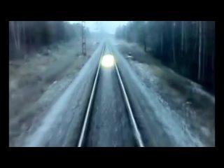 [ЗОМБИ ЧЕЗ] 8 Реальных Шаровых Молний, Снятых На Камеру