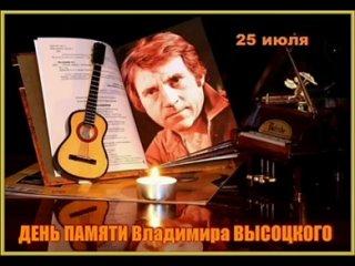 Некрасовская модельная библиотека kullanıcısından video