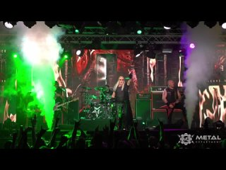 Dee Snider - Live @ Stereo Garden,Patchogue, NY []