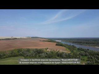 Видео от Павла Куншина