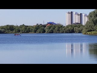 Видео от PARMA Technologies Group