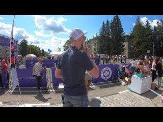 Видео от Тараса Лагутинского