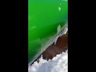 Видео от Алексея Макарова