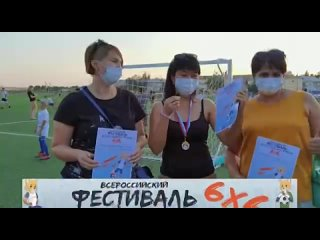 Vídeo de Nikolai Pechenkin