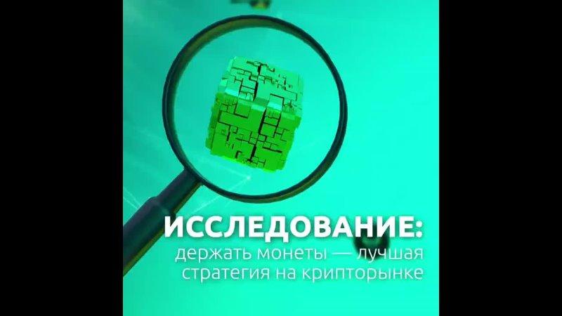 UMI Pattern 36 rus