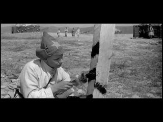 х/ф«Начальник Чукотки»ᴴᴰ(1966)